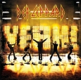Yeah! Bonus CD With Backstage Interviews