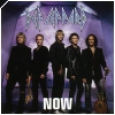 Now (Int. Single 1)