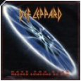 Have You Ever Needed Someone So Bad (single)