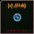 Tonight (Single)