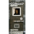 The Life & Crimes of Alice Cooper Disc 1