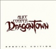 Dragontown (Bonus CD)