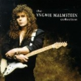 The Yngwie Malmsteen Collectio