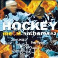 Hockey Metal Anthems 2
