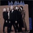 Retromania CD2