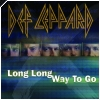 Long Long Way To Go (single)