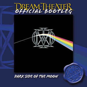 Official Bootleg: Dark Side of the Moon