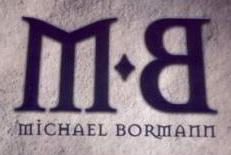 Michael Bormann